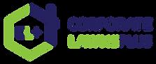CLP-logo-transparent.png