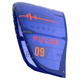 2021North Pulse Kite-Blue Side.jpg