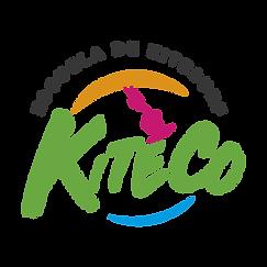KiteCo - Logo 2020 Ok-01.png