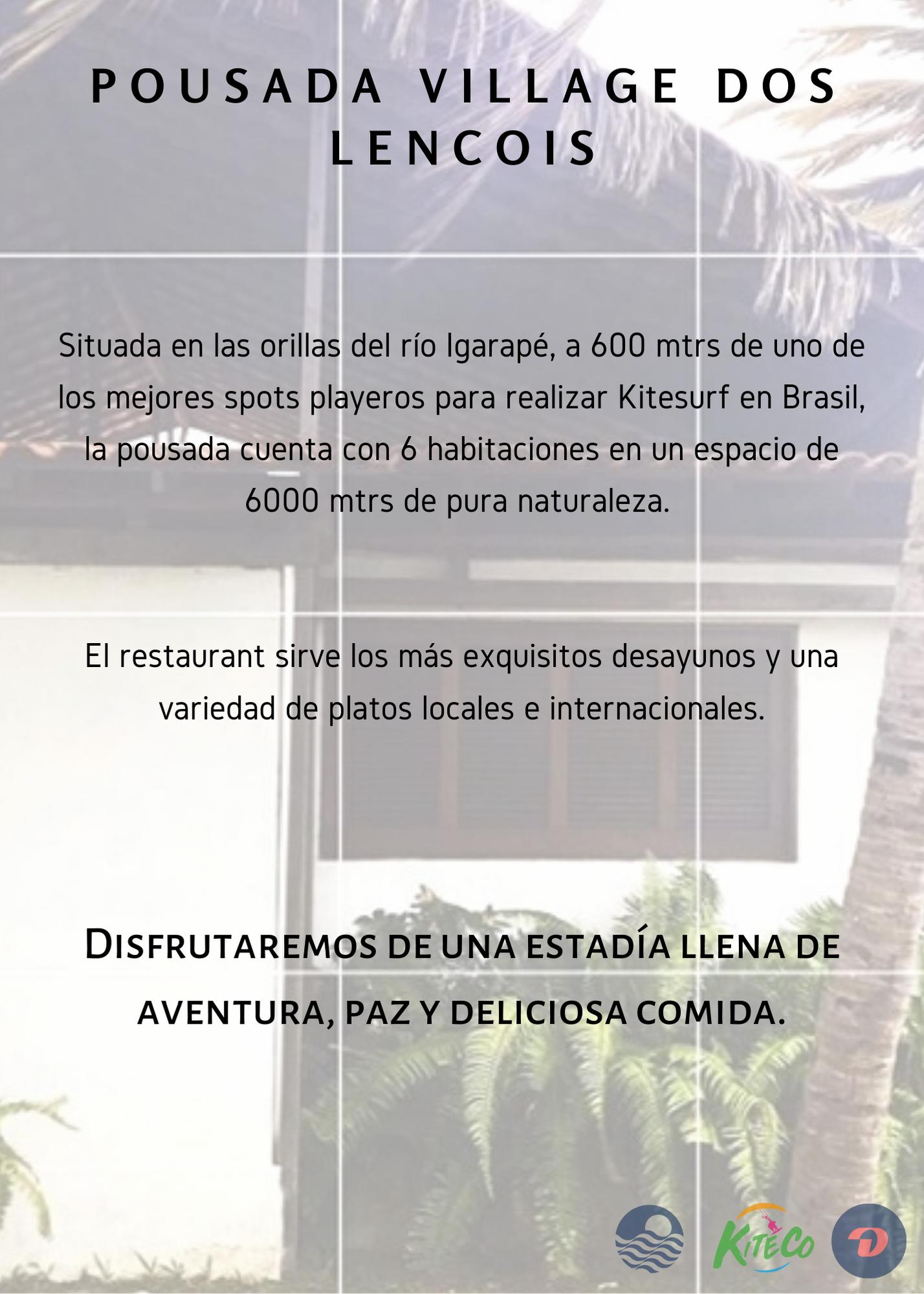 ATINS 2020 (2)