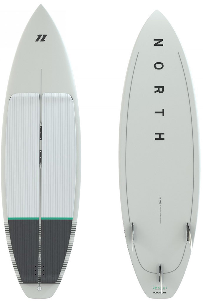 Surfboard north-charge.jpg