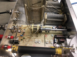 Réparation MFJ942