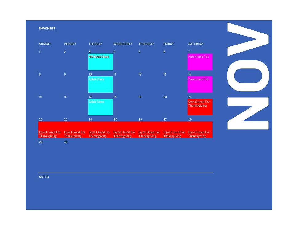 2020 Calendar With Closures - Nov 20.jpg