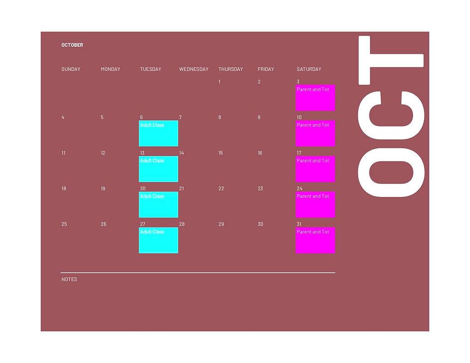 2020 Calendar With Closures - Oct 20.jpg