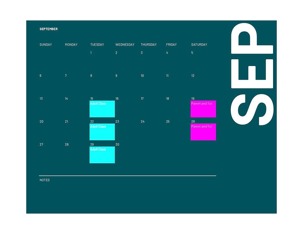 2020 Calendar With Closures - Sep 20.jpg