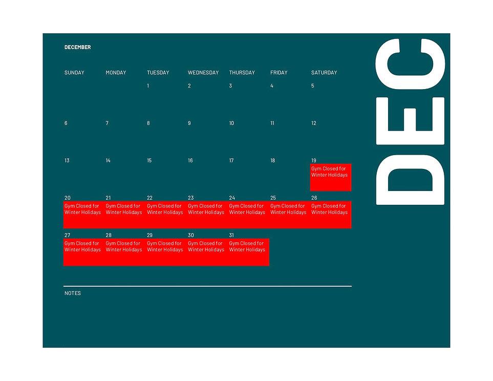 2020 Calendar With Closures - Dec 20.jpg