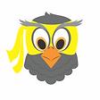 NINJA OWL.png