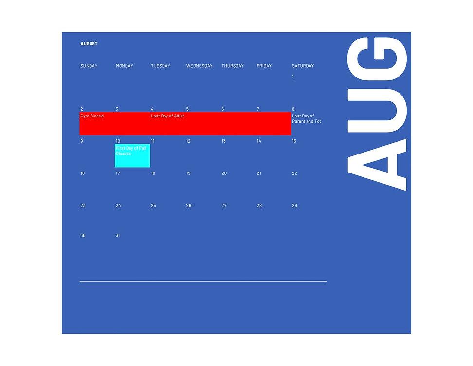 2020 Calendar With Closures - Aug 20.jpg