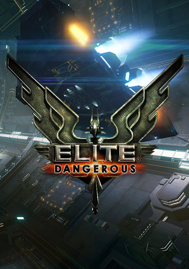 Elite: Dandgerous