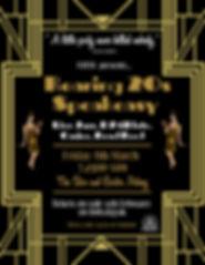 FOTH Speakeasy poster FINAL.jpg