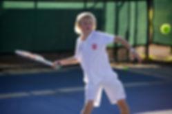 Save_The_Children_Tennis_077.jpg