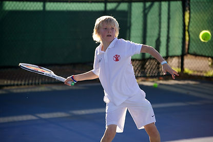 Save_The_Children_Tennis_077.jpg
