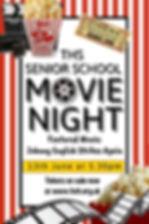 FINAL FOTH movie night.jpg