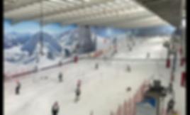 indoor ski.png