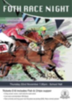 RaceNight-poster_A4-newsletter1024_1.jpg