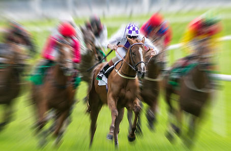 Horse race speed motion blur effect.jpg