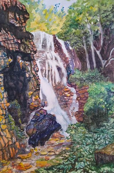 Waterfall _ June 2020.jpg
