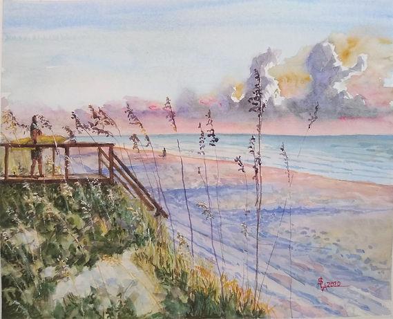 Carolina Beach Surf Club _ August 2020.j