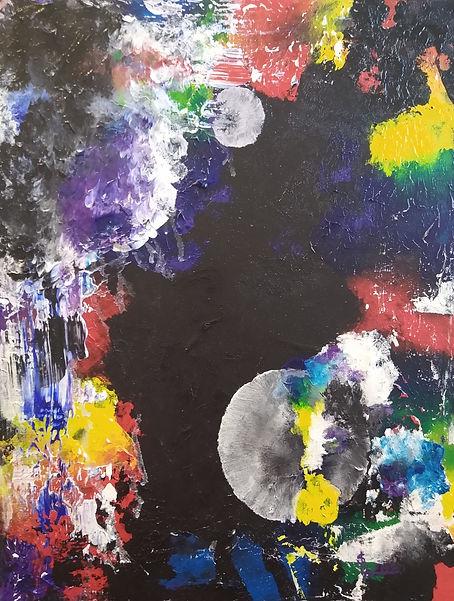 Rising Moons _ June 2020.jpg
