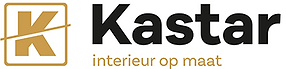 logo-kastar.png