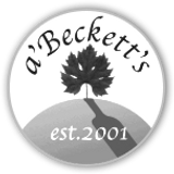 a'becketts.png