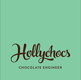 hollychocs.png