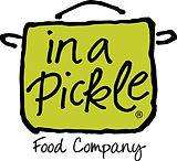 In-a-Pickle-Food-Co-Logo.jpg
