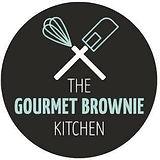 gourmet brownies.jpg