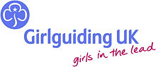 girl-guides-clarkston-logo.jpg