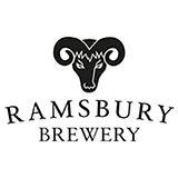 ramsbury.jpg