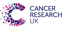 CR UK logo 2012.jpg