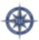 Thames Luxury Charters Logo.png