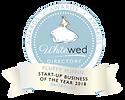 WWA-SUBOTY18-shortlist_fluffy-puffin.png