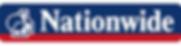 Nationwide_logo_edited.png