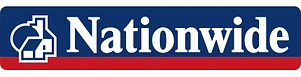 Nationwide_logo_edited.png