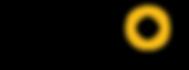 SLR 101 - Logo.png