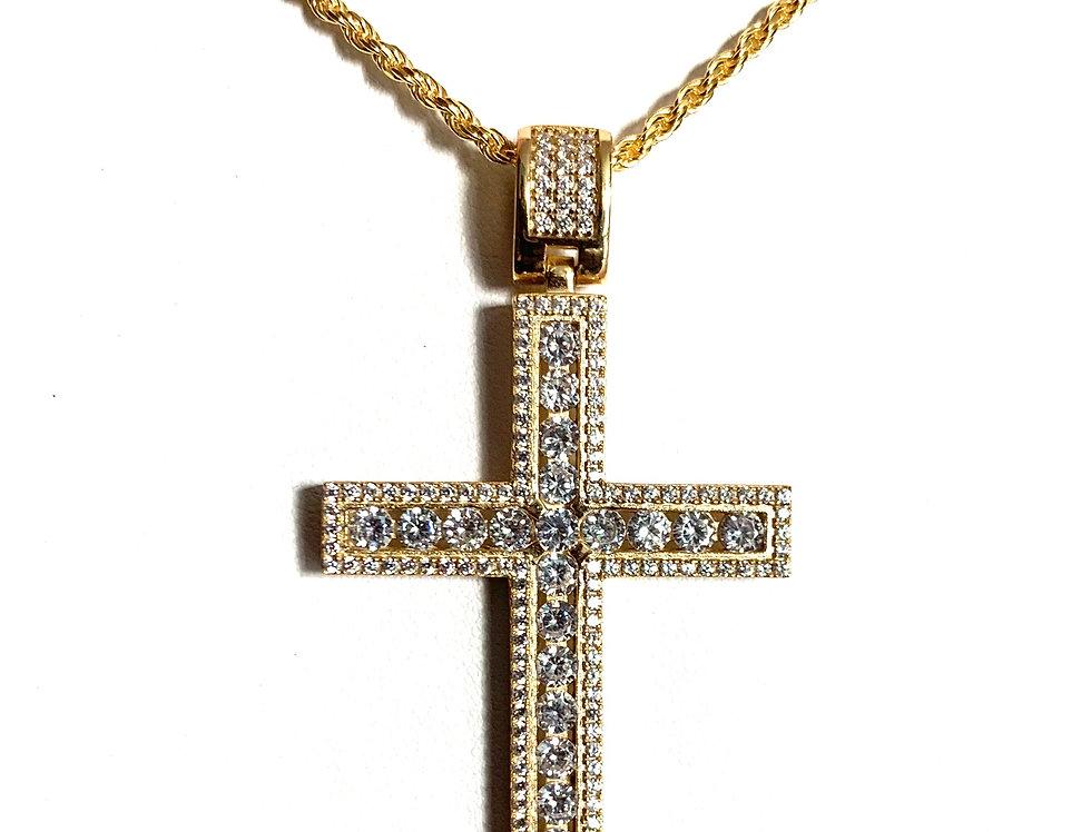 Cz Cross
