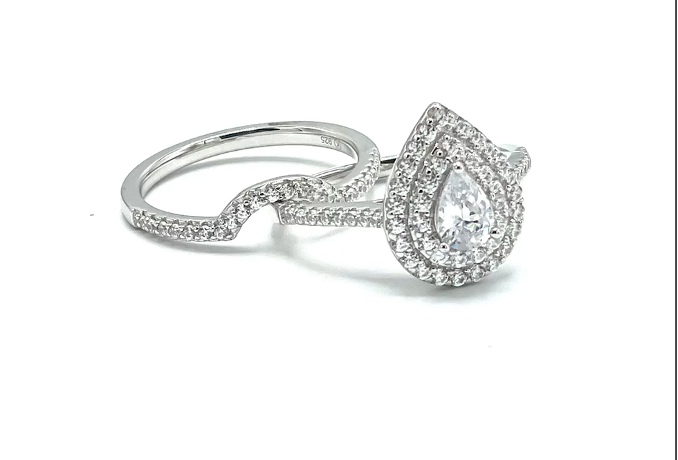 Lilli Ring