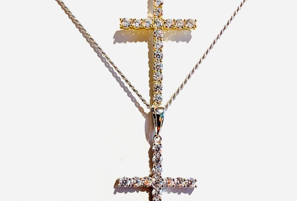 Millie Cross II