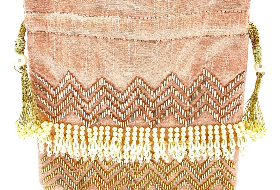 Dayita Handbag