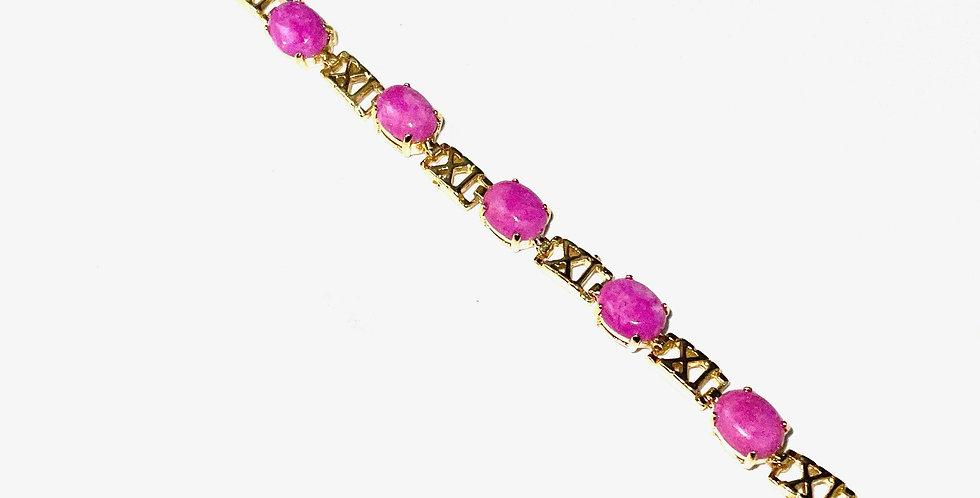XI Bracelet