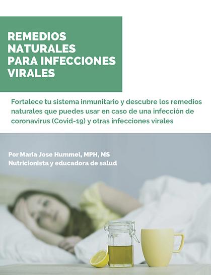 portada_remedios_naturales.png