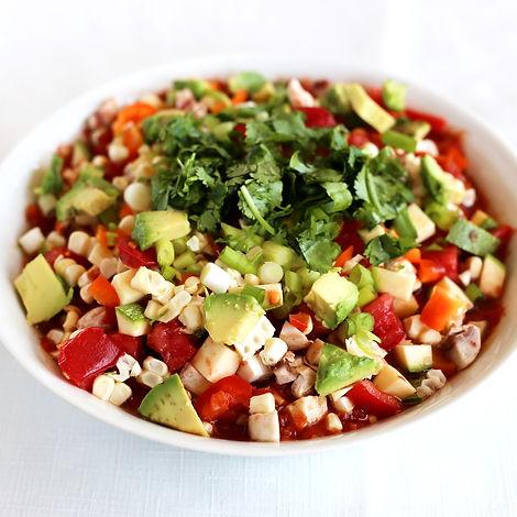 corn_salad_edited.jpg