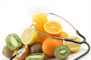 food_medicine.jpg