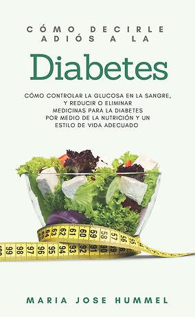 Adios Diabetes1.jpg