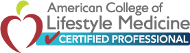 aclm_certified_professional_logo.png