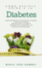 Adios Diabetes.jpg