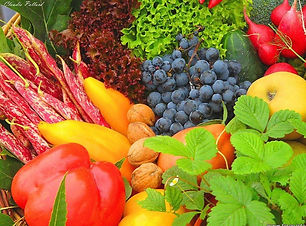 fruits-and-vegetables-45.jpg