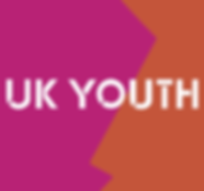 uk youth new.png