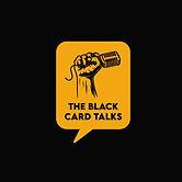 black card talks.jpg